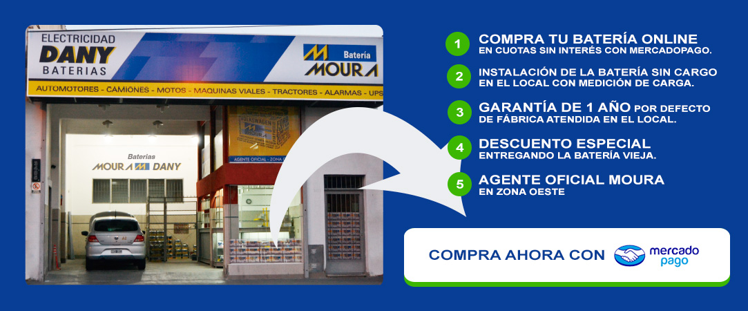 conoce-local-2